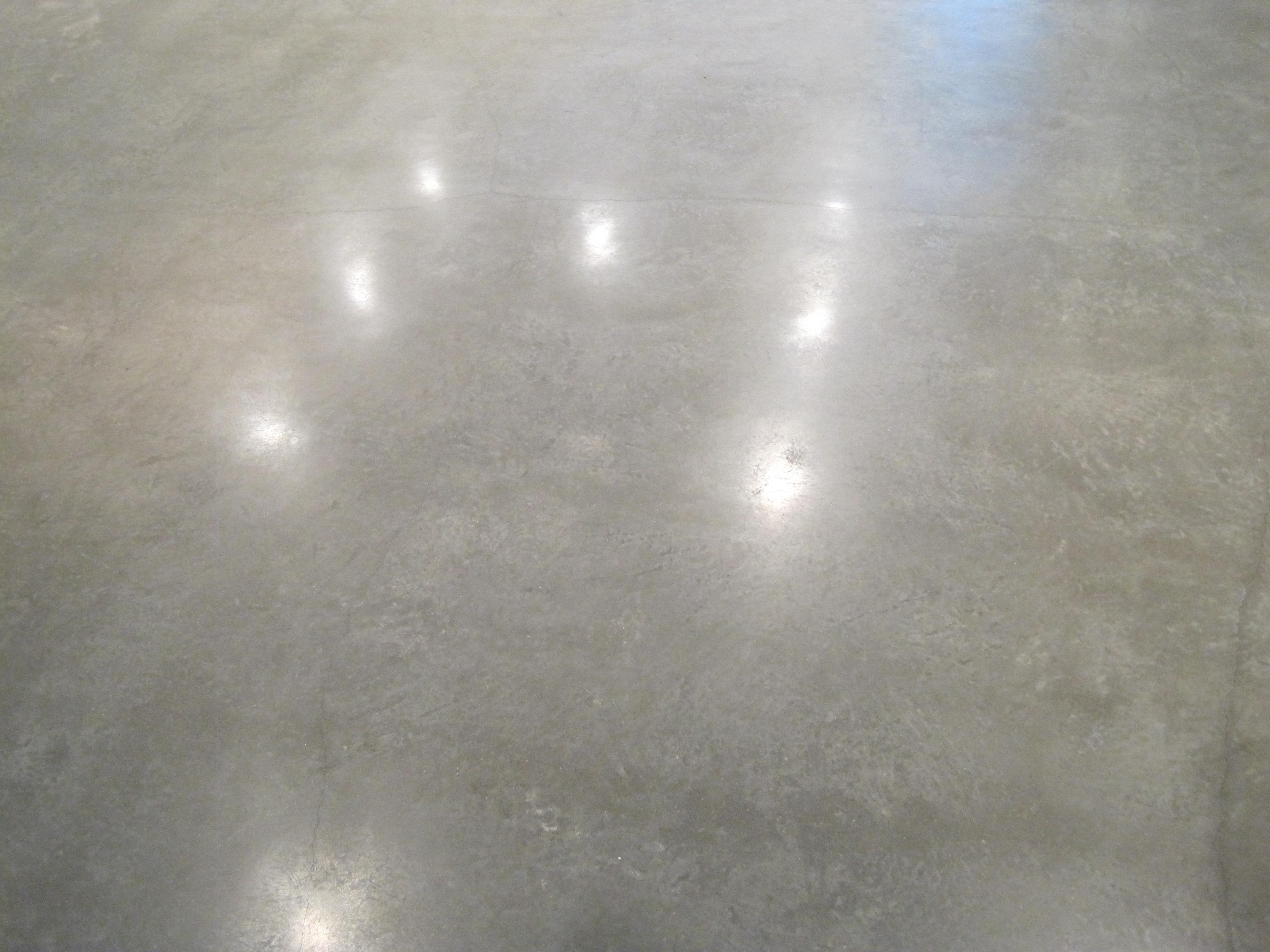 polished concrete texture. Concrete Polishing Polished Texture